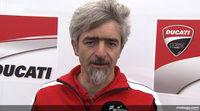 Voces a favor y en contra de Ducati como 'Open'