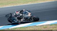 'Factory', 'Open' y ahora 'Factory 2' en MotoGP