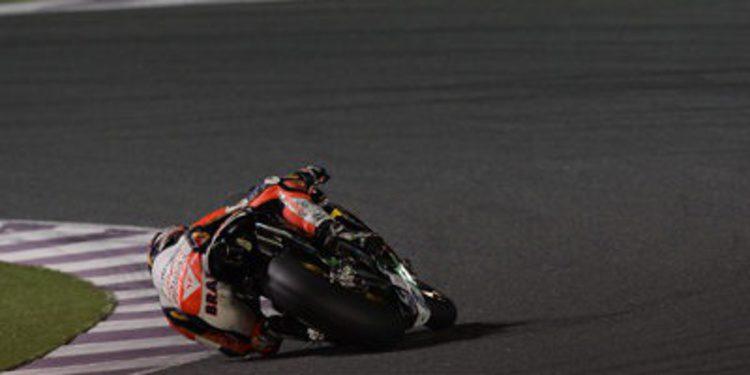 Declaraciones del último día de la pretemporada de MotoGP