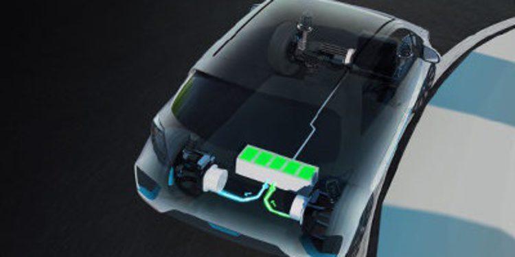 Toyota busca un WRC híbrido en 2017