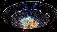 El Red Bull X-Fighters 2014 arranca en México