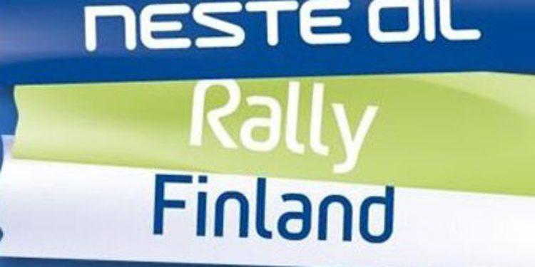'La Batalla de Helsinki' como previo al Rally de Finlandia