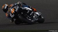 Bridgestone espera un GP de Catar de MotoGP más rápido