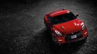 Nissan prepara un nuevo GT-R con KERS y 800 caballos