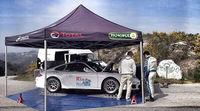 La RFEdeA no homologa el Porsche de Vallejo