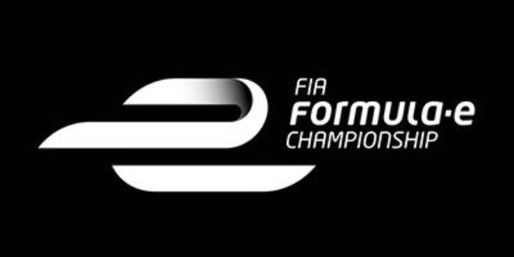 Jarno Trulli o Nick Heidfeld se unen al 'Drivers Club' de la Formula E