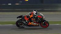 En directo los FP1 del GP de Catar de MotoGP 2014