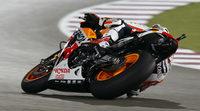 Primer día de MotoGP en Catar visto por los pilotos
