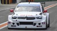 """Francois Ribeiro: """"El nuevo WTCC ha sido un gran trabajo en un tiempo récord"""""""