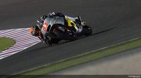 La pole de Moto2 en Losail es para Tito Rabat