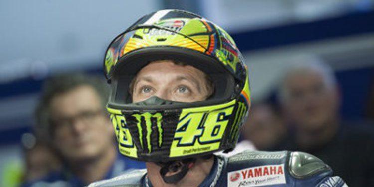 Directo del GP de Catar de MotoGP 2014