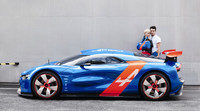 Inminente separación de Caterham y Renault