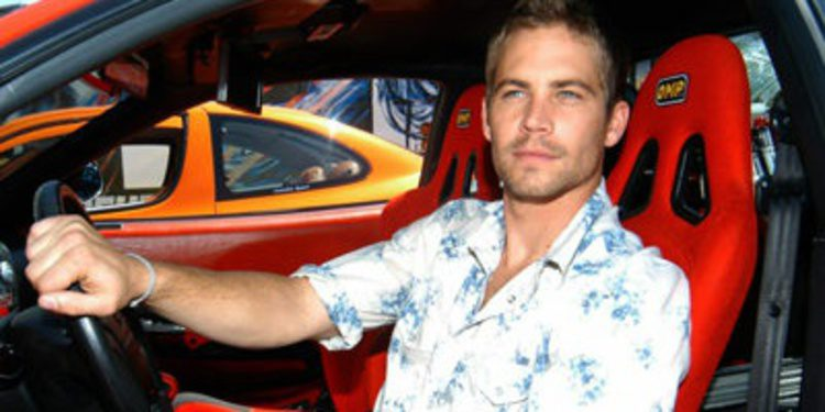 Definidas las causas del accidente de Roger Rodas y Paul Walker