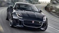 Ya sabemos que hacía Jaguar en Motorland