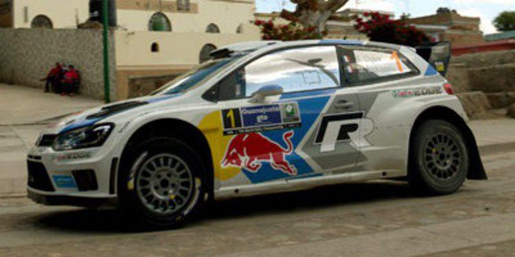 La FIA retoca el shakedown y las Power Stage del WRC