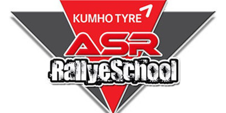 ASR Rallyeschool, conviértete en piloto