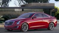Cadillac prepara su llegada a Europa