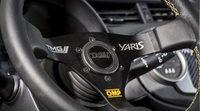 El programa de Toyota en el WRC no afectará al WEC