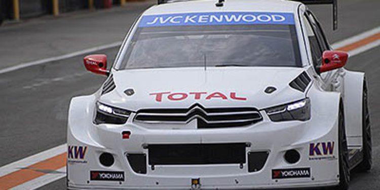 Previo temporada 2014 WTCC, parte 3: Novedades en el reglamento