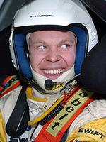 Per-Gunnar Andersson