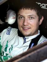 Yuriy Protasov