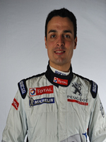 Bryan Bouffier