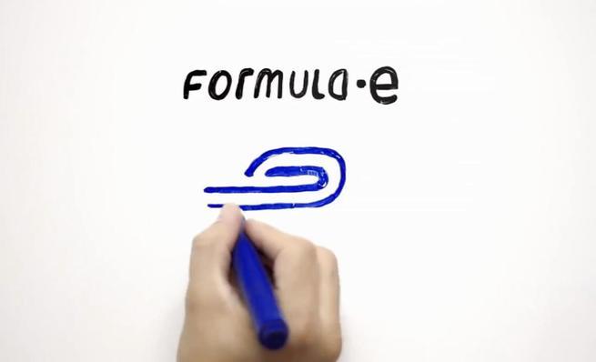 La peculiar historia de la Formula E