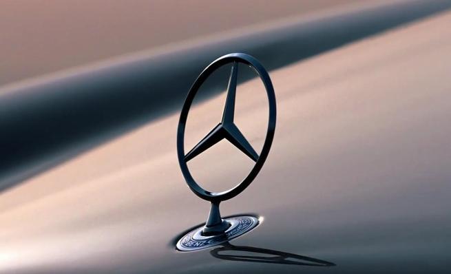 Mercedes: La estrella que ilumina las estrellas