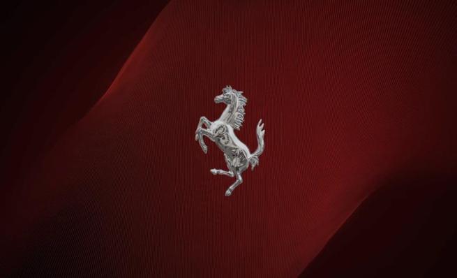 Ferrari LaFerrari, una pieza de arte
