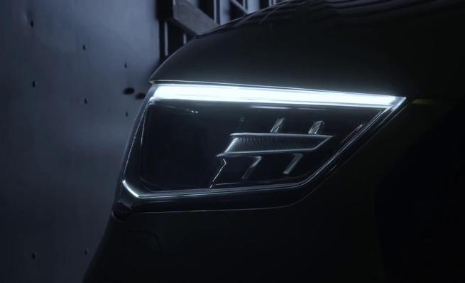 Audi S1: World Premiere