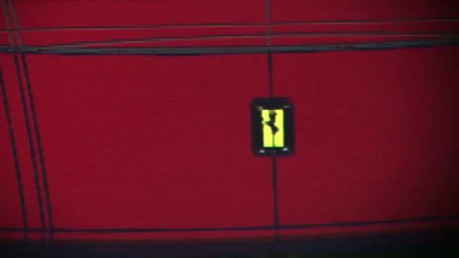 Último vídeo del Ferrari 620 GT antes de su presentación oficial