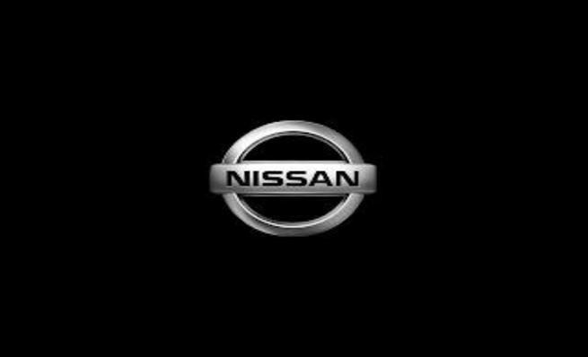 Nissan GT-R MY 2011