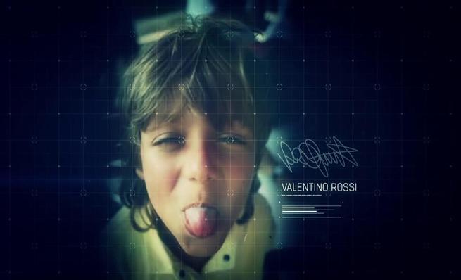 Bridgestone y Valentino Rossi unen fuerzas