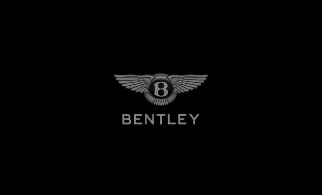 Vídeo teaser del SUV de Bentley