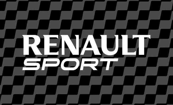 El Renault Mégane RS 275 RS Trophy-R en Nürburgring