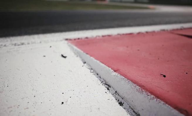 Lamborghini anuncia el Huracán GT3