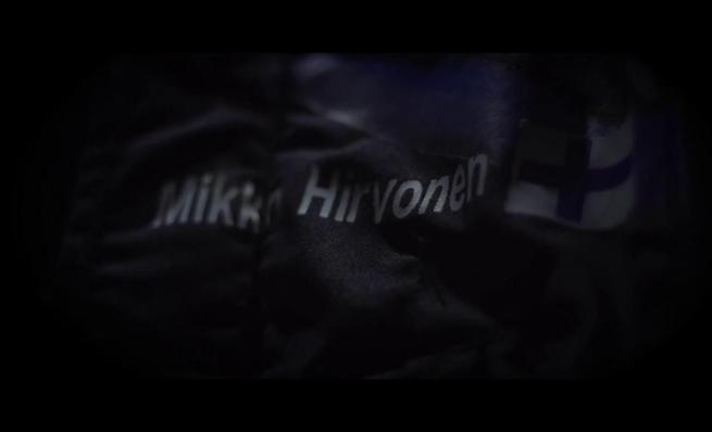 Mikko Hirvonen: 13 años en el WRC