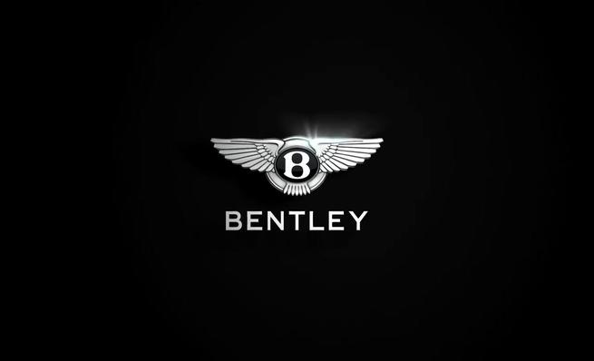 Segundo vídeo teaser del SUV de Bentley