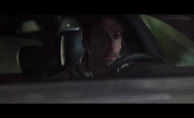 Audi: Lo que la navidad esconde