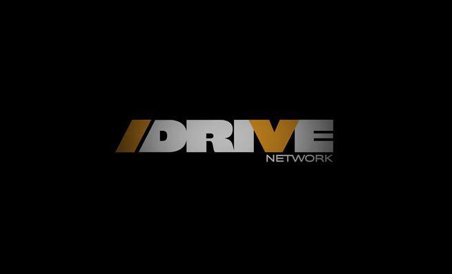 Audi RS7 A fondo por autopista