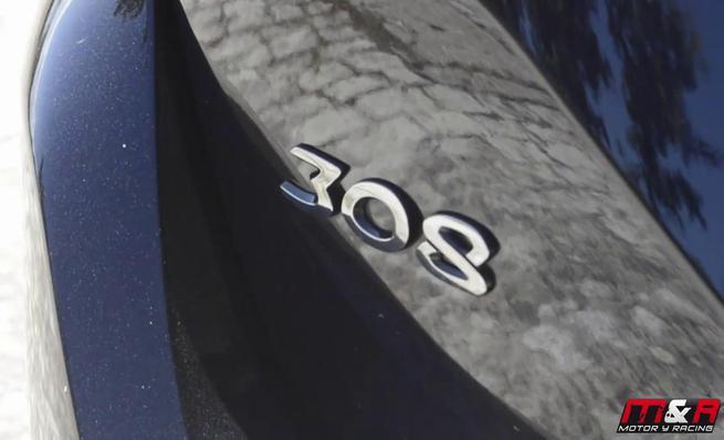 Puntos clave: Peugeot 308 SW 1.2 PureTech 130 Cv S&S EAT6