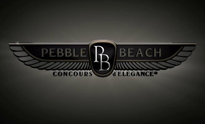 Isotta Fraschini Tipo A 8 cilindros Best of Show Pebble Beach 2015