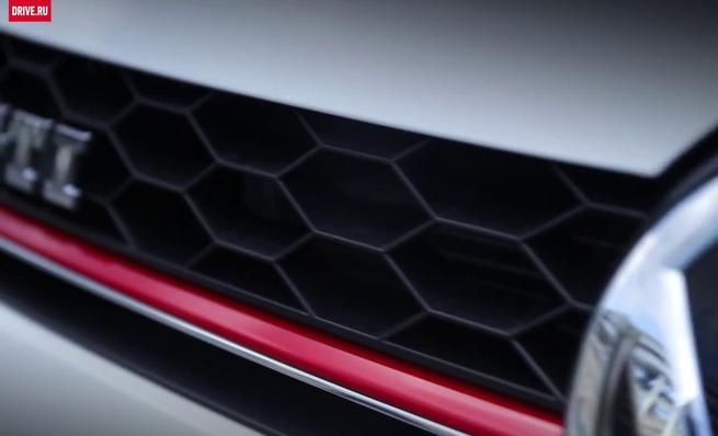 Prueba: Audi TT 2.0 quattro vs Volkswagen Golf GTI 230 CV