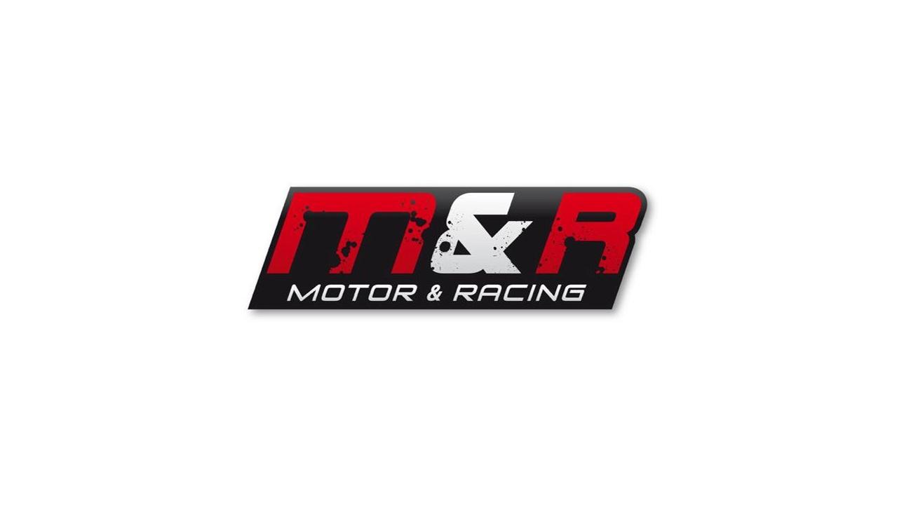 Segundo Resumen de Noticias de Motor y Racing